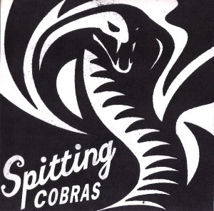 spittingcobras