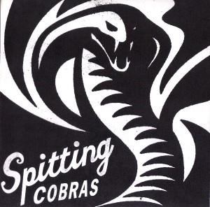 spittingcobras