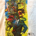 gRiNgOs T-Shirt